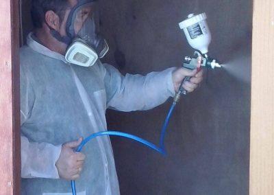 islab control de plagas en huelva 005